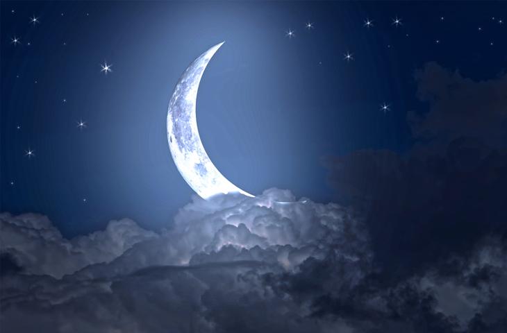 Νέα Σελήνη στην Παρθένο στις 17/9/2020, πως επηρεάζει το ζώδιό σου.