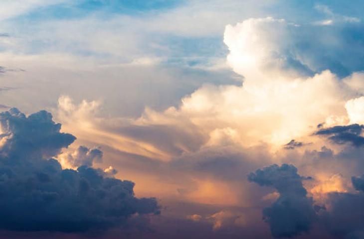 Ουρανός στον Ταύρο από τις 6 3 2019, πως επηρεάζει το ζώδιό σου.