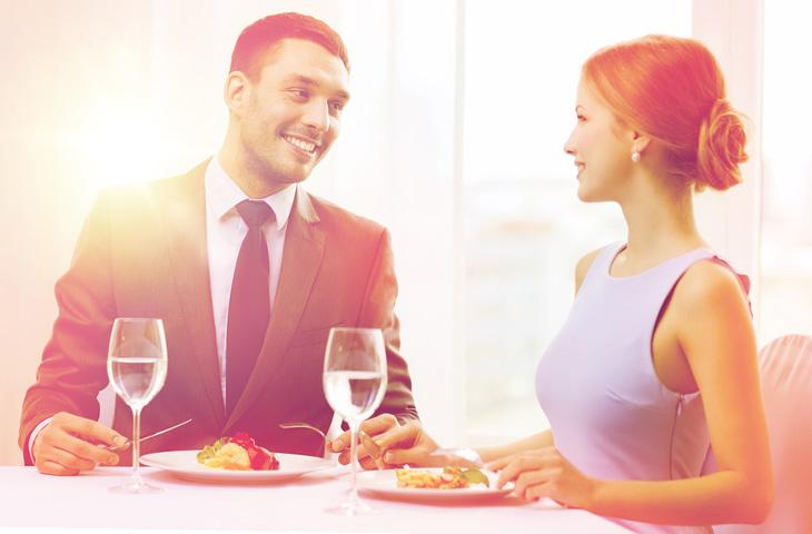 Πώς να τον κατακτήσεις από το πρώτο ραντεβού, ανάλογα με το ζώδιό του!