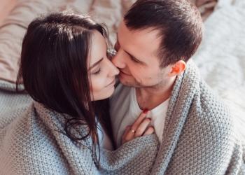 Σε αγαπά πραγματικά ή άλλα λέει, άλλα κάνει και άλλα εννοεί;