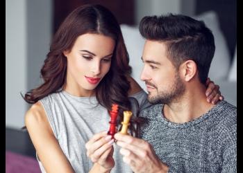 Οι απαιτήσεις των 12 ζωδίων σε μια ερωτική σχέση.