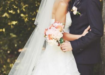 Με ποιο ζώδιο θα κατάφερνες να φτάσεις στον γάμο;