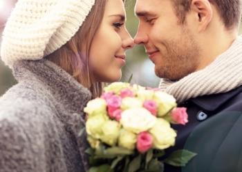 Πως αντιδρούν τα 12 ζώδια μπροστά στον μεγάλο έρωτα;