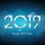 Ετήσιες αστρολογικές προβλέψεις 2019.