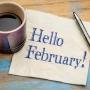 Μηνιαίες αστρολογικές προβλέψεις Φεβρουάριος 2019 από την Αλεξάνδρα Βενέτη.