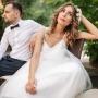 Πόσο εύκολα βαριούνται τα 12 ζώδια στον γάμο;
