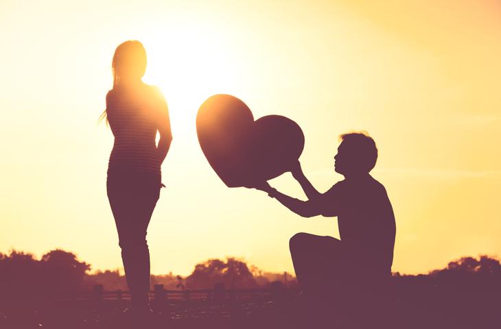 5 τρόποι για να κάνεις ένα ζώδιο να σε αγαπήσει αληθινά!